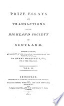 Transactions Book PDF