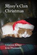 Missy s Clan   Christmas