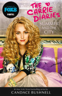 Summer and the City (The Carrie Diaries, Book 2) Pdf/ePub eBook