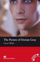 Books - Mr Picture Of Dorian Grey No Cd | ISBN 9780230029224