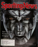 Pdf The Sporting News