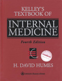 Kelley's Textbook of Internal Medicine