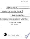 A Numerical Least square Method for Resolving Complex Pulse Height Spectra Book