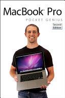 MacBook Pro Pocket Genius