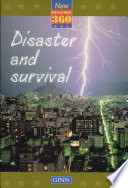 Disaster and Survival