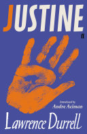 Justine Pdf/ePub eBook