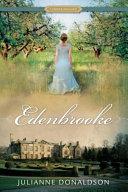 Edenbrooke Book