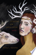 Lessons on Expulsion Book PDF