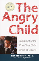 The Angry Child ebook