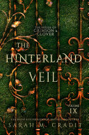 The Hinterland Veil [Pdf/ePub] eBook