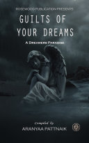 Guilds Of Your Dreams [Pdf/ePub] eBook