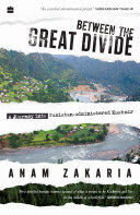 Between the Great Divide: A Journey into Pakistan-Administered Kashmir [Pdf/ePub] eBook