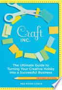 Craft, Inc. Revised Edition
