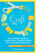 Pdf Craft, Inc. Revised Edition Telecharger