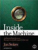 Pdf Inside the Machine