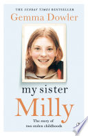 My Sister Milly