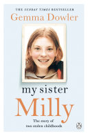 My Sister Milly Pdf/ePub eBook