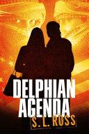 Delphian Agenda
