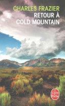 Cold Mountain Pdf/ePub eBook