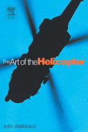 Art of the Helicopter