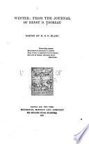 Winter Book PDF