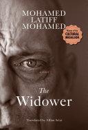 The Widower Pdf/ePub eBook