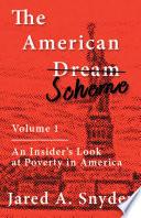 The American Scheme