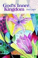 God s Inner Kingdom