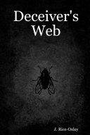 Deceiver's Web