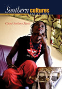 Southern Cultures 2013 Global Southern Music Issue Enhanced Ebook Book PDF