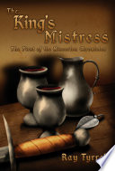 The King s Mistress Book