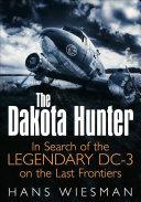 Pdf The Dakota Hunter Telecharger