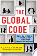 The Global Code Book