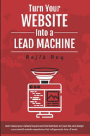 Turn Your Website Into a Lead Machine