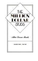 The Million Dollar Studs