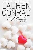 Pdf L.A. Candy Telecharger
