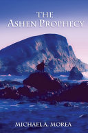 The Ashen Prophecy ebook