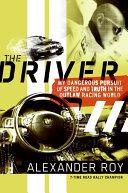 The Driver Pdf/ePub eBook