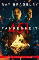 Fahrenheit 451  TV Tie In Edition