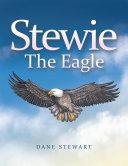 Pdf Stewie the Eagle
