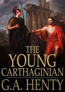 The Young Carthaginian Pdf/ePub eBook