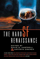 The Hard SF Renaissance ebook