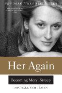 Her Again [Pdf/ePub] eBook