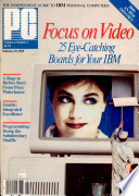 Feb 5, 1985