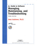 A Guide To Managing And Troubleshooting Software