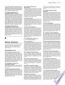 Courses Catalog - University of Illinois at Urbana-Champaign