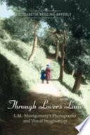 Through Lover s Lane