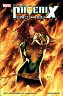 X-Men [Pdf/ePub] eBook