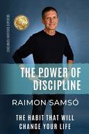 Th Power Of Discipline