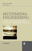Multimedia Engineering